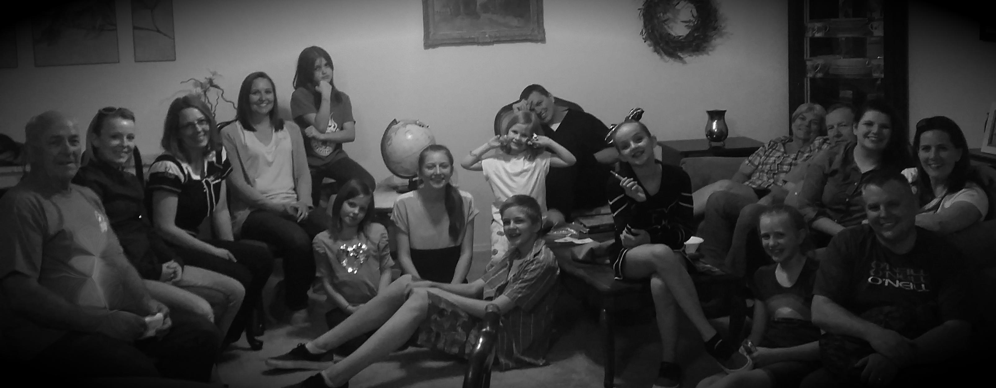 amos_family