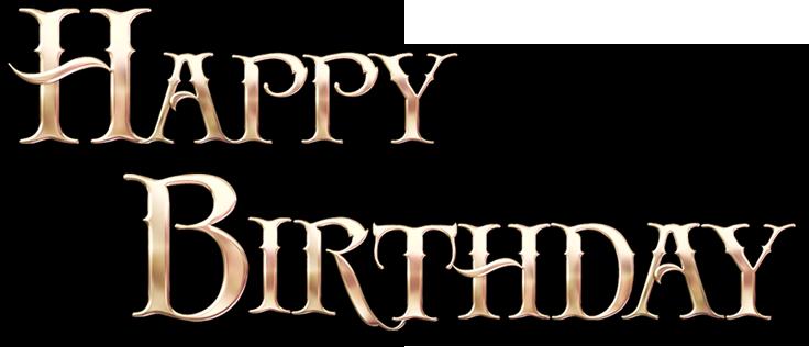 Birthday-Text7