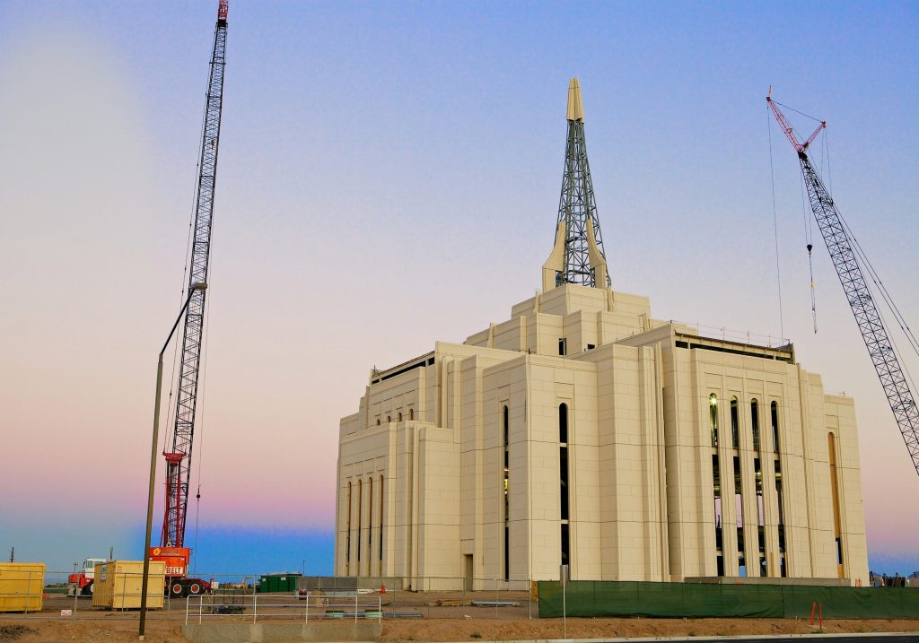 gilbert-temple-under-construction