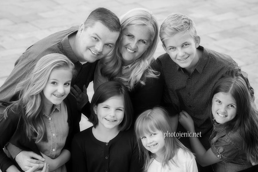 Abplanalp Family Pic