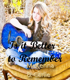 Is it Better to Remember